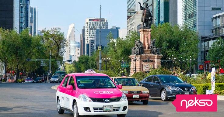 PautaFB_tienes-un-taxi-(4)